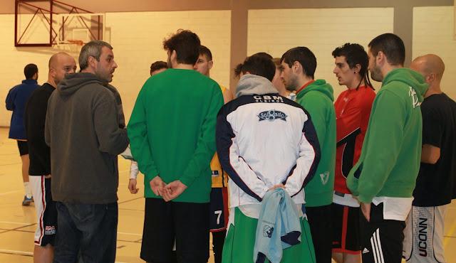 3x3 Los reyes del basket Senior - IMG_6635.JPG