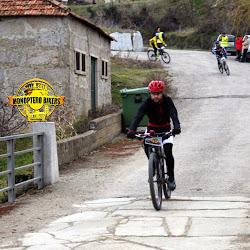 BTT-Amendoeiras-Castelo-Branco (50).jpg