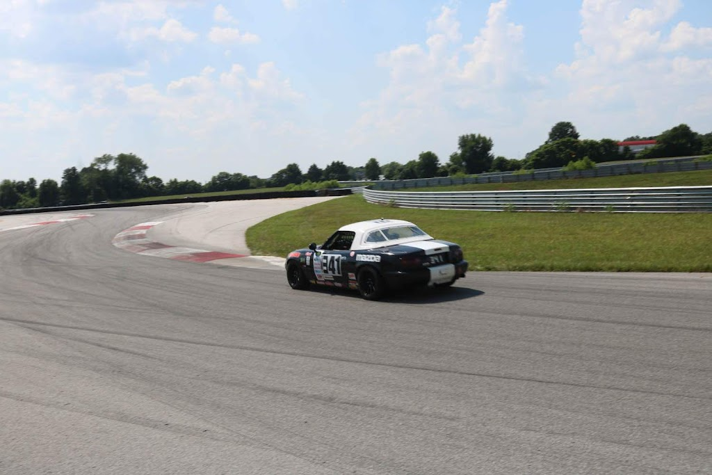 RVA Graphics & Wraps 2018 National Championship at NCM Motorsports Park - IMG_9021.jpg