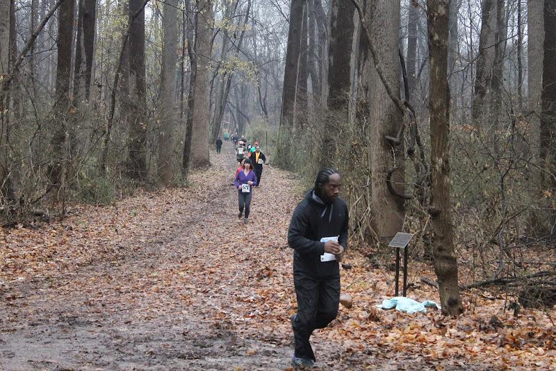 2014 IAS Woods Winter 6K Run - IMG_6132.JPG