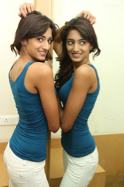 0a2d3b788b36de9b7d29043ec9b1d8b2 - Top 30 Most sexiest photos of Erica Fernandes- Hot Navel Cleavage Photo Gallery