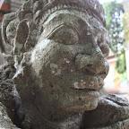0539_Indonesien_Limberg.JPG