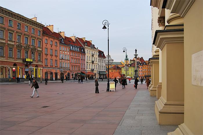 Varsovia21.JPG