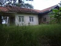 Rumah Tua
