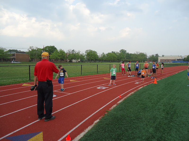 June 11, 2015 All-Comer Track and Field at Princeton High School - DSC00761.jpg