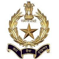 SVPNPA-Hyderabad-Recruitment-2021