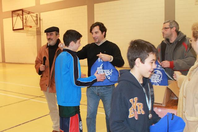 3x3 Los reyes del basket Mini e infantil - IMG_6625.JPG