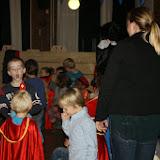 Sinterklaas 2013 - Sinterklaas201300088.jpg
