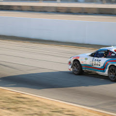 2018 Road Atlanta 14-Hour - IMG_0482.jpg