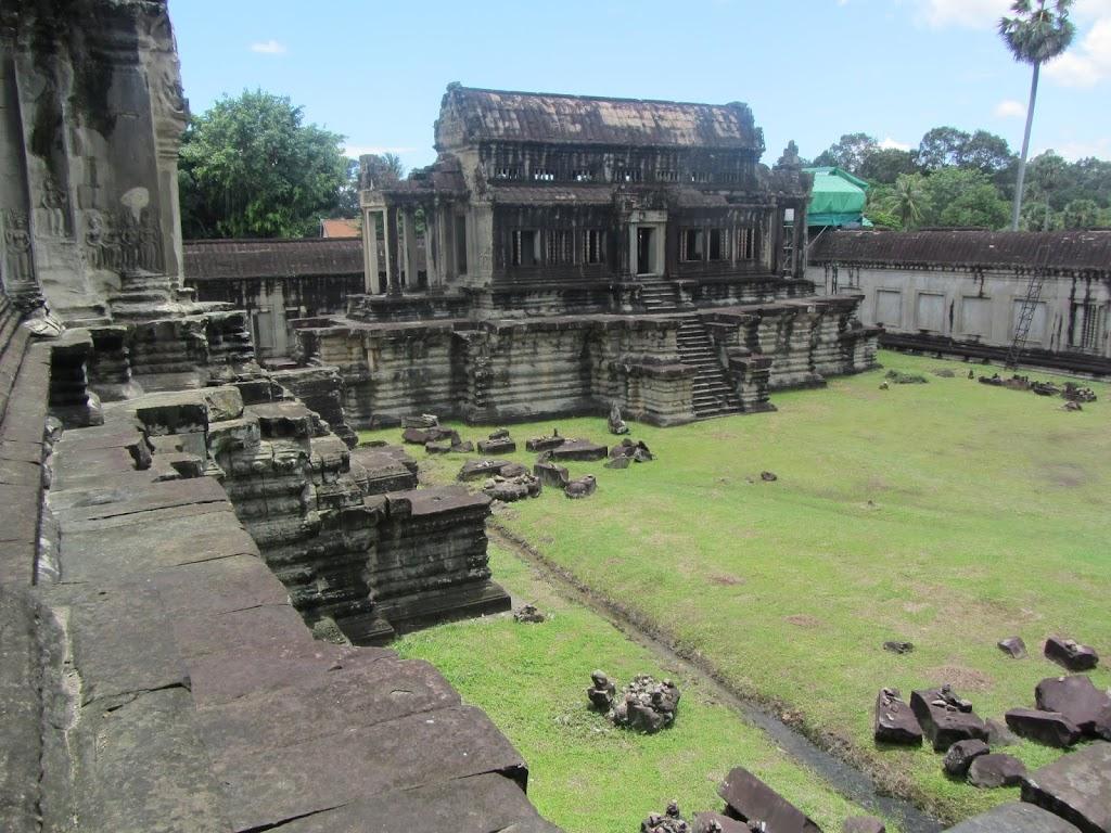 0176Angkor_Wat
