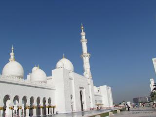 0170Sheik Zayfed Mosque