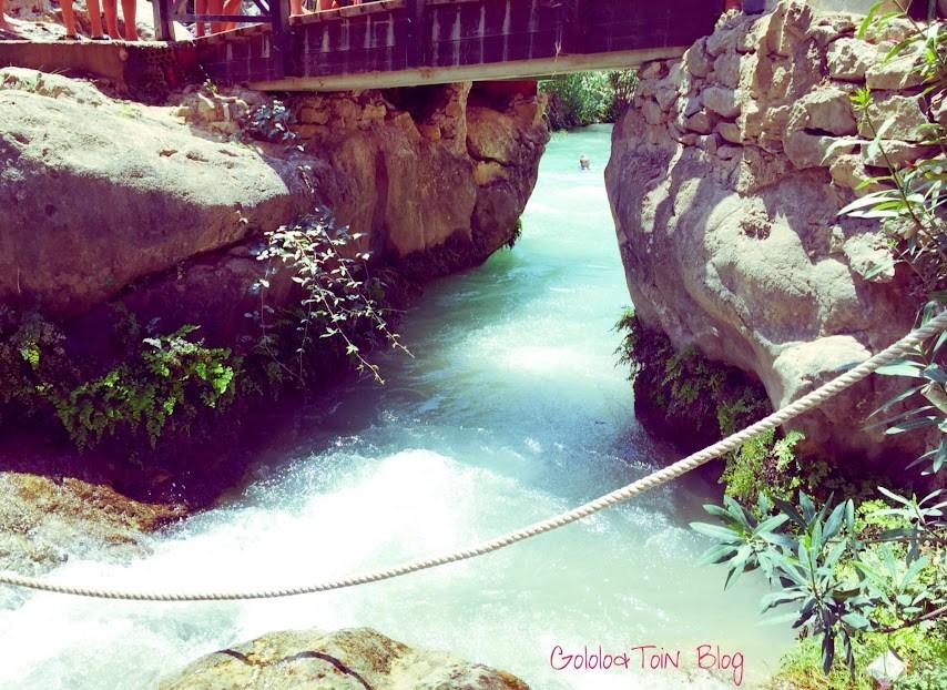 paisaje-fuentes-rio-algar-con-niños-excursiones-alicante