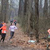 2014 IAS Woods Winter 6K Run - IMG_6051.JPG