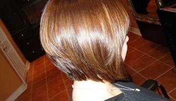 Fabulous Cute Short Inverted Bob Haircuts 2016 Real Hair Cut Shweshwe Hairstyles For Men Maxibearus