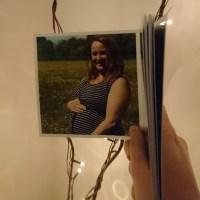 (AD) Popbook photo books