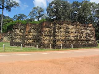 0101Angkor_Wat