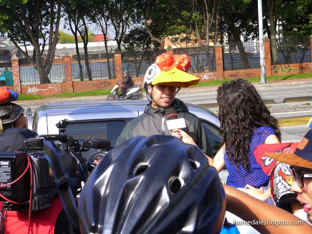 Bicicaravana_diadeloshumedales_2015-11