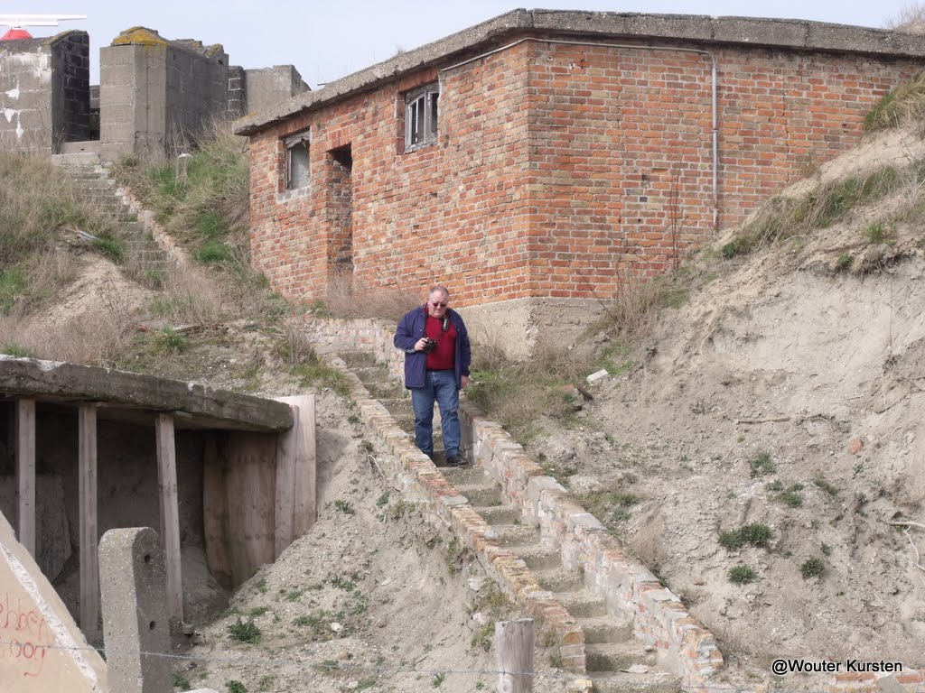 Westhoek Maart 2011 - 2011-03-20%2B12-14-15%2B-%2BDSCF2206.JPG