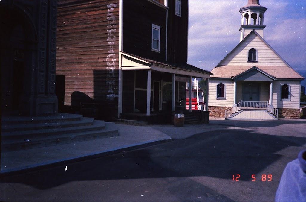 0097Universal Studios