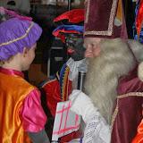 Sinterklaas 2013 - Sinterklaas201300060.jpg
