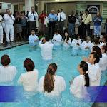 bautismos 2015 100.jpg