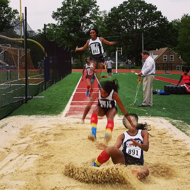 June 25, 2015 - All-Comer Track and Field at Princeton High School - IMG_20150625_210630.jpg