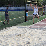 All-Comer Track and Field - June 15, 2016 - DSC_0296.JPG