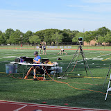 All-Comer Track and Field - June 15, 2016 - DSC_0330.JPG