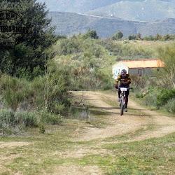 btt-mogadouro-meirinhos-amendoeiras (236).jpg
