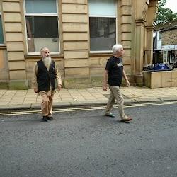 4-Social-24-Satguru_Sirio_Ji-2014_Yorkshire.jpg