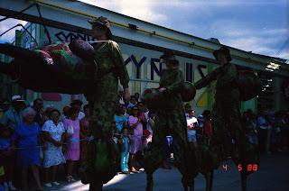 0160Expo Parade