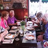 Seniorenuitje 2012 - Seniorendag201200100.jpg