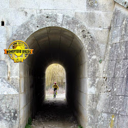 BTT-Amendoeiras-Castelo-Branco (101).jpg