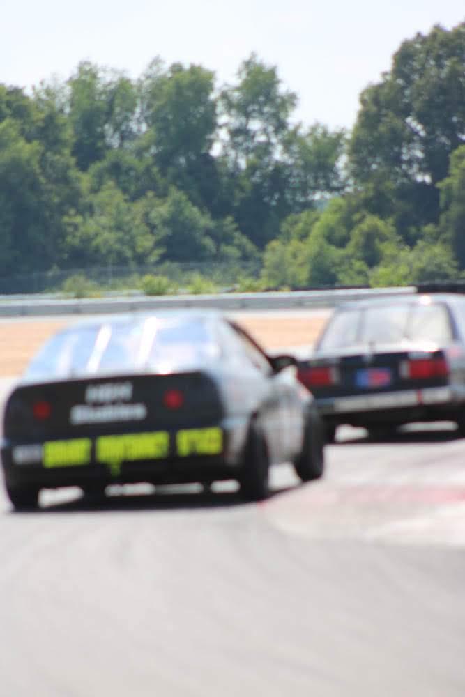 RVA Graphics & Wraps 2018 National Championship at NCM Motorsports Park - IMG_9661.jpg
