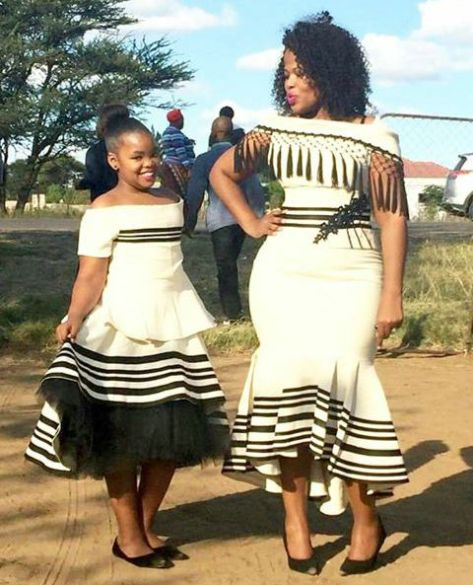 21 Fresh Lufi D Dresses Images