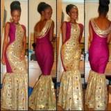 wedding ideas ankara styles 2016
