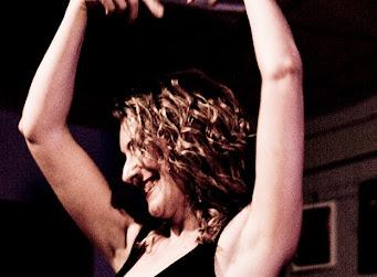 21 junio autoestima Flamenca_216S_Scamardi_tangos2012.jpg