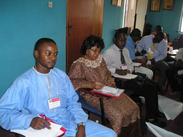 Kabissas Trainers Workshop - Photo3.jpg
