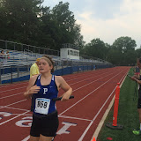 June 11, 2015 All-Comer Track and Field at Princeton High School - IMG_0135.jpg