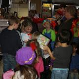 Sinterklaas 2013 - Sinterklaas201300116.jpg