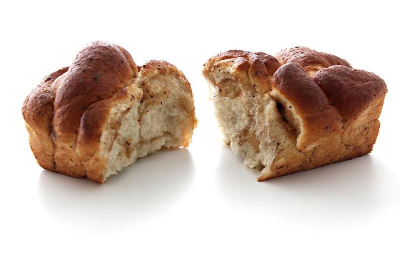 bread-608913_960_720.jpg