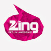 enjoy best hollywood and bollywood Movies On Zing. This channel is currently Free To Air From Dish Tv (SES 8). 1