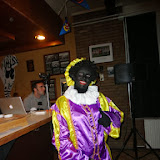 Sinterklaas 2013 - Sinterklaas201300137.jpg
