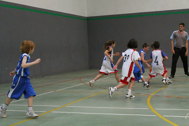 Benjamín 2011/12 - IMG_0320.JPG
