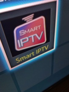 SMART TV     Best iptv 4 you SMART TV