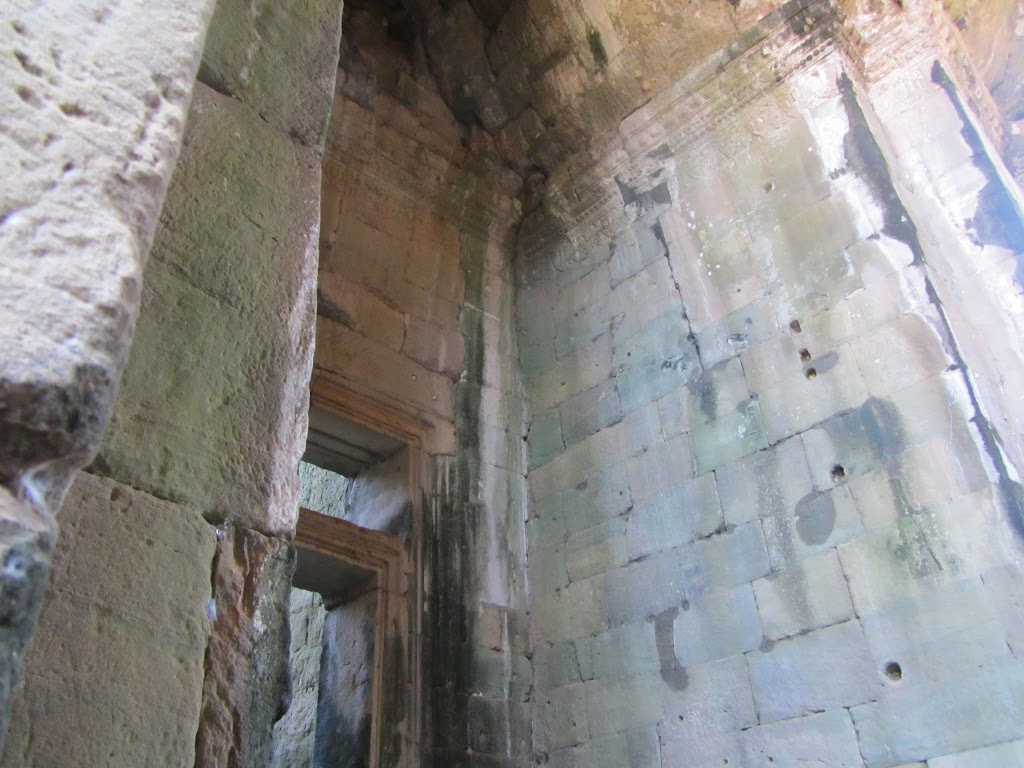 0015Angkor_Wat