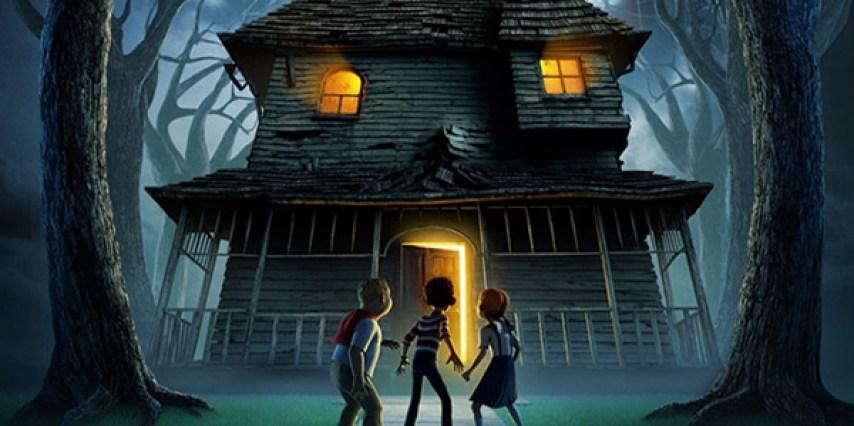 monster-house-pelicula-animación-dibujos-favoritos-de-niños