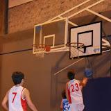Alevín Mas 2011/12 - IMG_4300.JPG