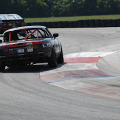 RVA Graphics & Wraps 2018 National Championship at NCM Motorsports Park - IMG_9237.jpg