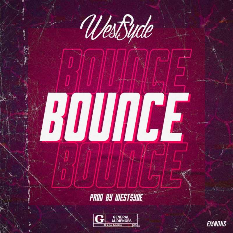 Westsyde - Bounce